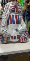 拳击手套,包装类型:包