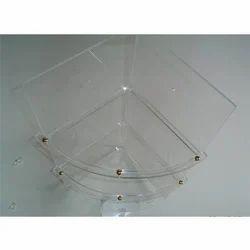 Modern Acrylic Furniture
