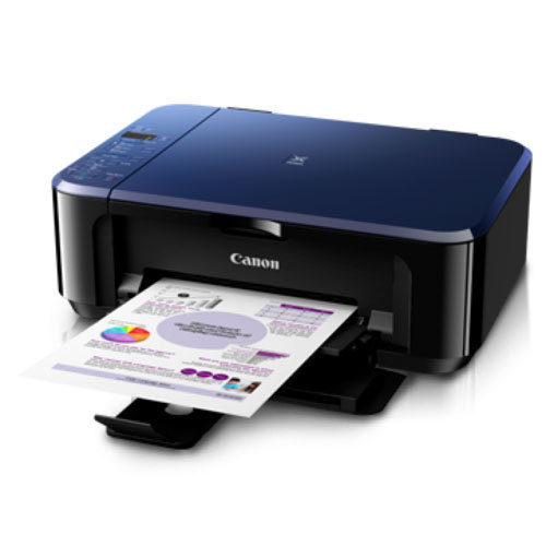 Canon G2010 A4 Ink Tank All In One Office Printer ( Print, Scan, Copy)