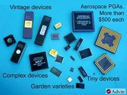 Delta AD536JH IC Chip, For Power