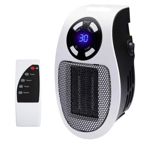 Handy Mini Heater