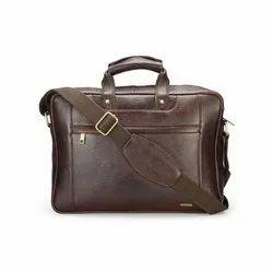 Brown Original Leather Bags