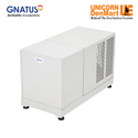 Gnatus BIOVAC Dry Suction Unit