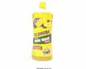 Elonora Dishwash  Liquid 1 ltr
