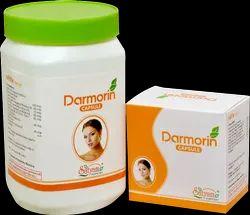 Herbal Skin Care Capsule, Packaging Type: Hdpe Plastic Container, Box, Grade Standard: Medicine Grade