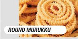 Round Murukku