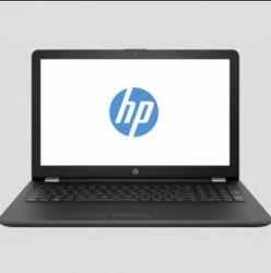 HP Notebook 15 bw091ax Laptop