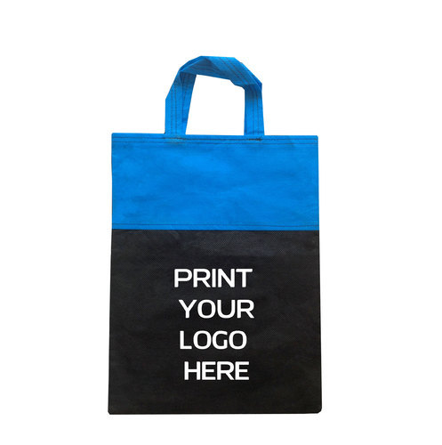Non Woven Bag - Commercial Non Woven Bags Manufacturer from Pune