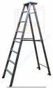 Patel Aluminum Ladder