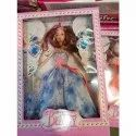 Doll Gift Sets