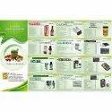 Fidalgo Ayurvedic Medicines, Packaging Size: 200 Ml
