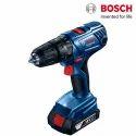 Bosch Gsb 180-li Professional Impact Drill