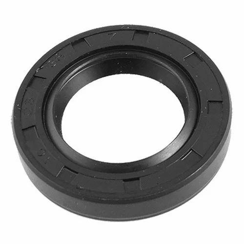 Rubber Oil Seal Ring at Rs 1000 /kilogram | Seal Ring - Shyam ...