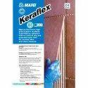 Mapei Keraflex, 20 Kg, For Walls