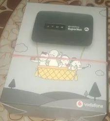Vodafone Data Card, Model Name/Number: ALCATELMW 40 CJ