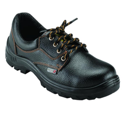 Udyogi Runner Safety Shoes