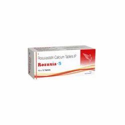 Nolvadex tablets
