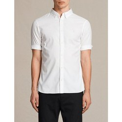 Mens 100% Organic Cotton Organic Cotton Shirts