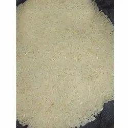 White Sella Basmati Rice