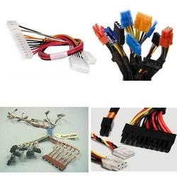 computer wiring harness 250x250 computer wiring harness in pune, maharashtra, india indiamart list of wiring harness companies in pune at alyssarenee.co