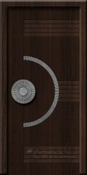 front door design for home