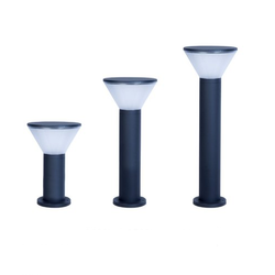 Outdoor LED Bollard Light