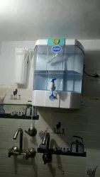 RO Water Purifier Service For School