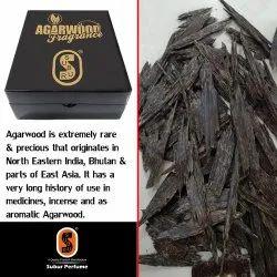 Agarwood Apari.SP-003