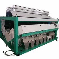 Sortex Machine