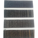 Ortech Carpet Tiles