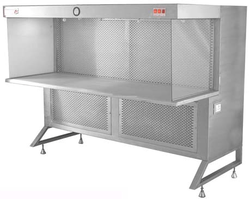 Laminar Airflow Bench