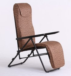 Recliner Easy Chairs