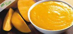 The Amazing Organic Alphonso Mango Puree/Pulp