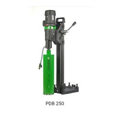 Eibenstock PDB 250 Diamond Core Drilling Machine