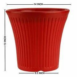 Tancy Pot-14 Fresh
