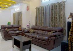 Super Luxury Room