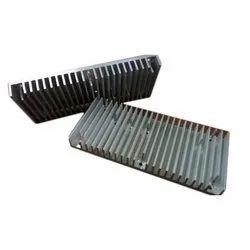 MK- 60 Aluminium Solar Heatsink