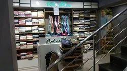 Readymade Garment Colorplus