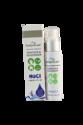 Odorless Sanitizing Water