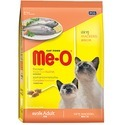 Me O Adult Cat Food, Packaging Type: Packet ,