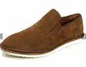 Tb Sm 160022 Emerson Full Men Shoes