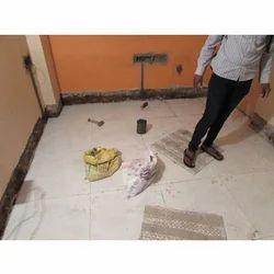 Interior Tiles Flooring Service