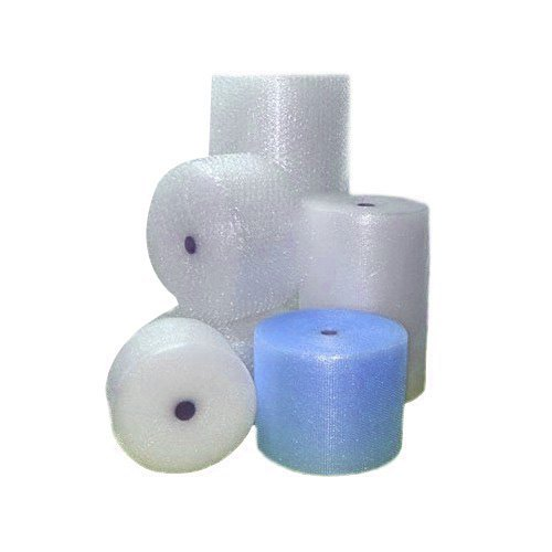 Plastic Air Bubble Roll, For Packaging