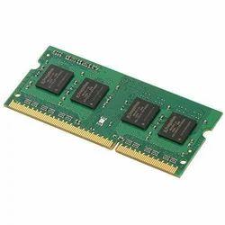 8 GB Dell Laptop DDR3 8G RAM