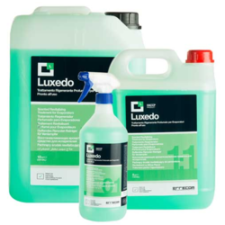 Luxedo Chemical