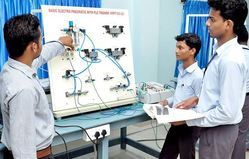 Electrical Electronics Engineering Courses