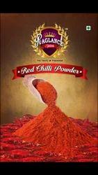 Red Chilli Powder in Nagpur, लाल मिर्च पाउडर, नागपुर ...