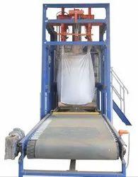 Bag Diverter Conveyor