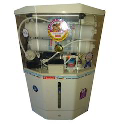 Aqua Fresh Domestic Water Purifier, Capacity: 15-20 L