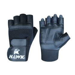 Hawk Xt510 Cycling Gloves